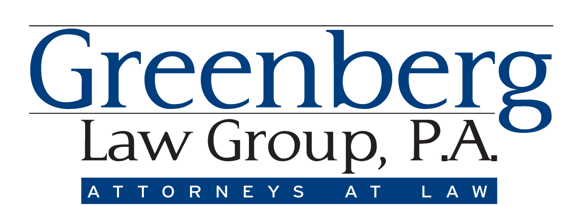 Tax Lawyer Fort Lauderdale